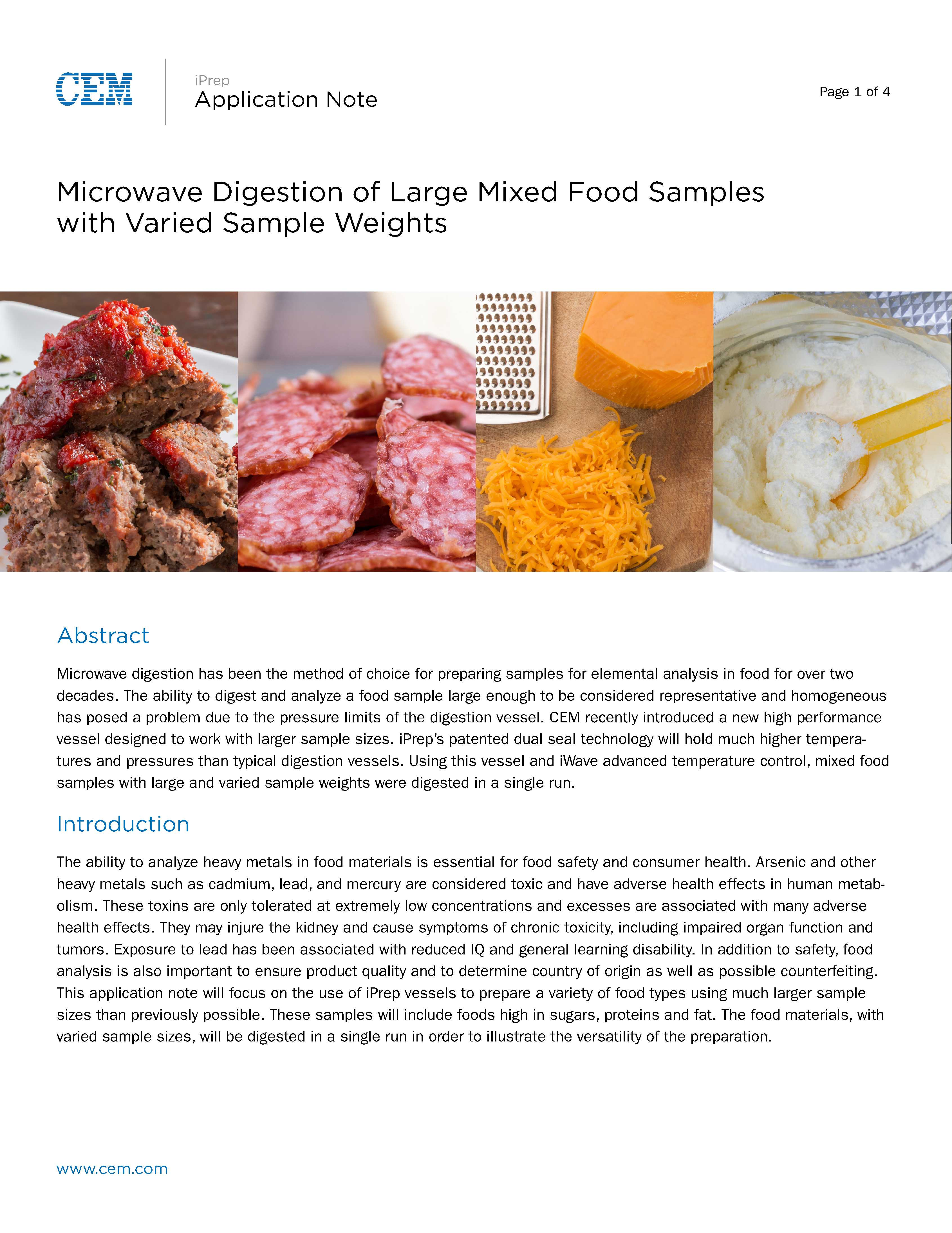 Microwave_Digestion_of_Large_Mixed_Food_Samples_1